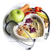 Nutrición Clínica | Eva Rodríguez Nutricionista Dietista Santander